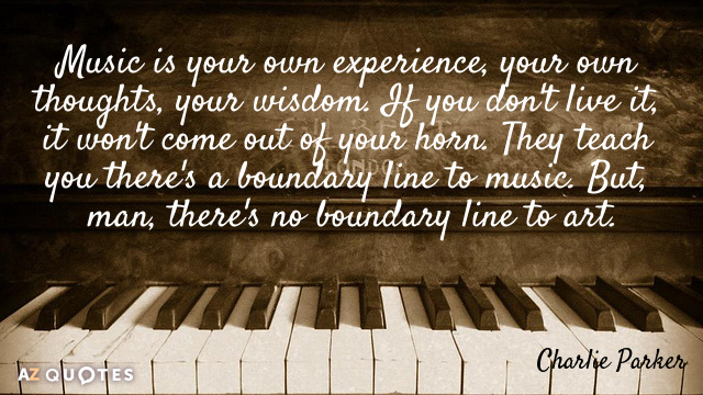 Quotes Music Captivating Top 25 Music Practice Quotes  Az Quotes