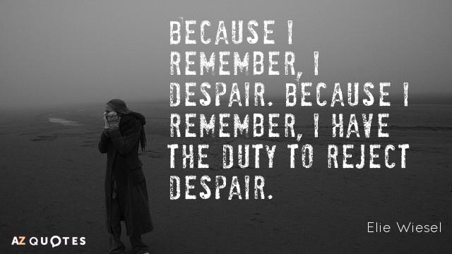 Despair Quotes Beauteous TOP 48 DESPAIR QUOTES Of 48 AZ Quotes