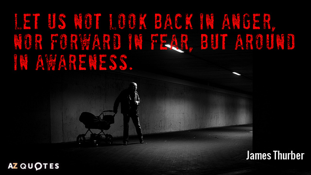 top 25 conscious awareness quotes a z quotes