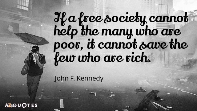 Society Quotes | Top 25 Society Quotes Of 1000 A Z Quotes