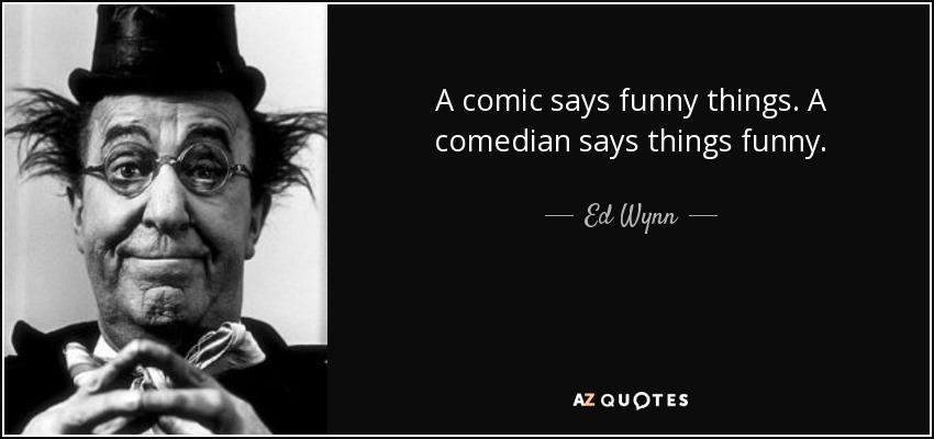 ed wynn jr
