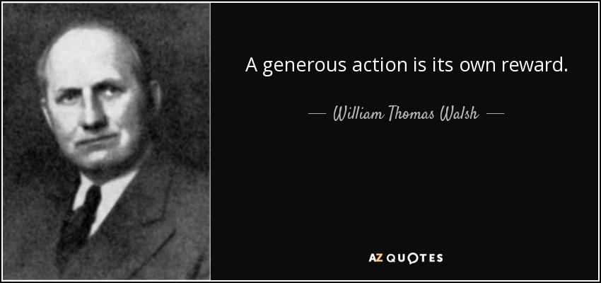edward thomas quotations Open document below is an essay on edward thomas as poems quotations from anti essays, your source for research papers, essays, and term paper examples.