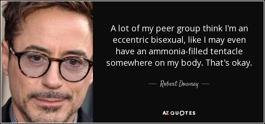 Bi sex mmf threesome porn