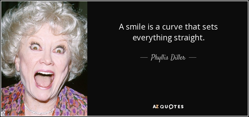 TOP 16 FAKE SMILE QUOTES | A-Z Quotes
