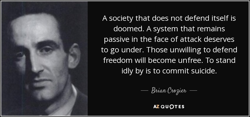 quote-a-society-that-does-not-defend-its