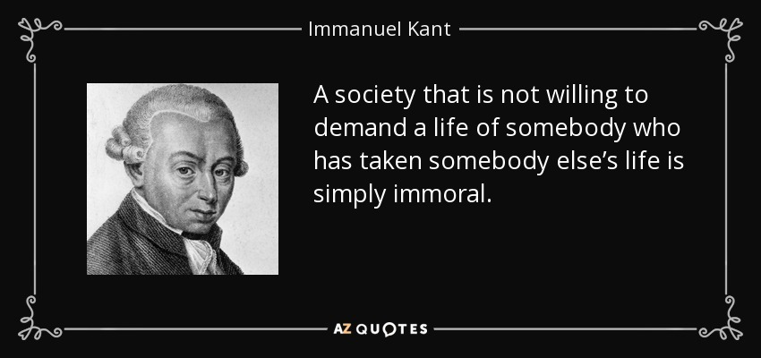 quote-a-society-that-is-not-willing-to-d