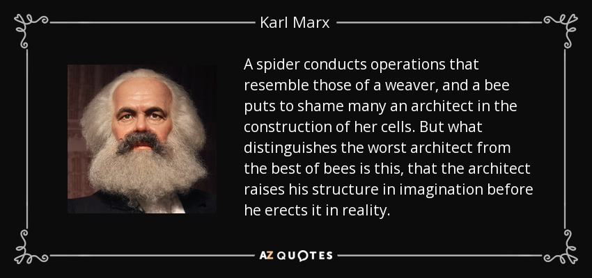 compare and contrast marx and weber s A comparison of marx and weber essay a comparison of marx and weber essay 1667 words 7 pages compare and contrast the marxist and weberian theories of social.