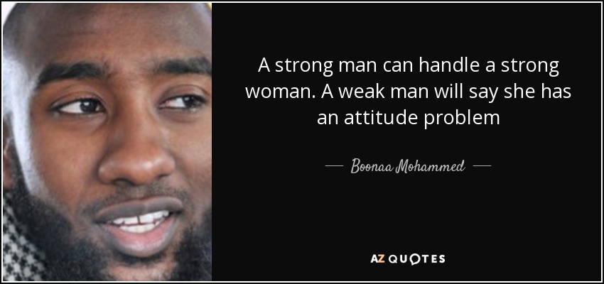 Top 25 Strong Man Quotes Of 186 A Z Quotes