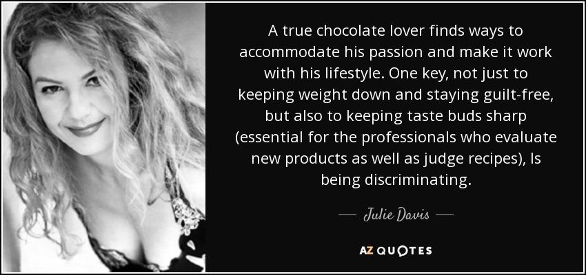 julie davis sopran