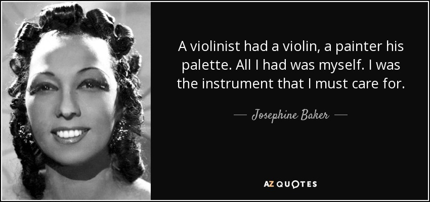 top violinist quotes of a z quotes