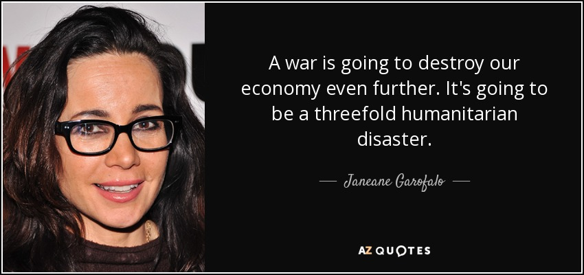 Image result for How To Destroy Our Economy