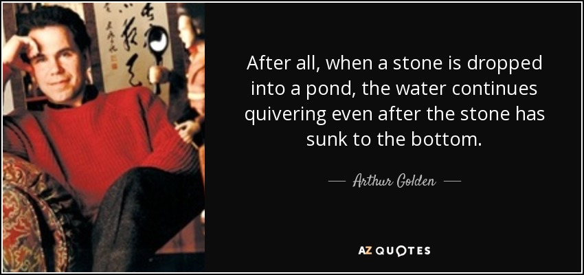 On Golden Pond Quotes Unique On Golden Pond Quotes Delectable On Golden Pond Quotes Image