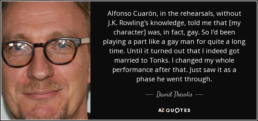 david thewlis wdw