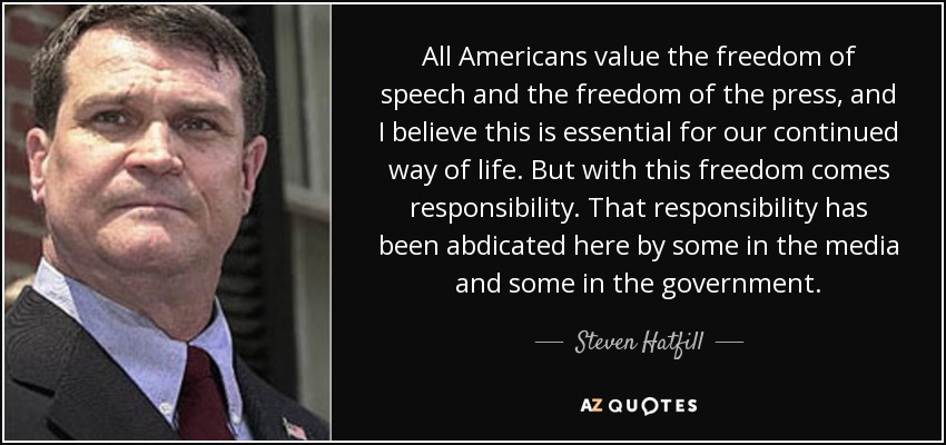 speech its our responsibility This speech was delivered by john f kennedy at his inauguration in ask not what your country can do for you i do not shrink from this responsibility.