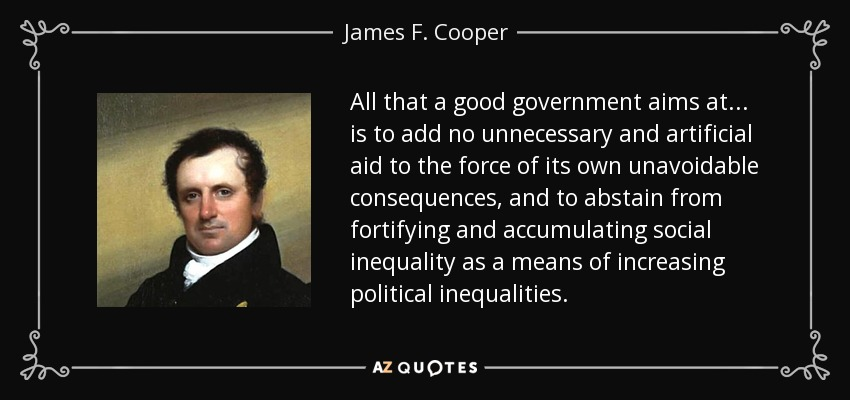 TOP 19 SOCIAL INEQUALITY QUOTES