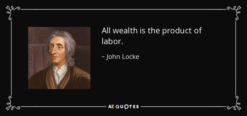 Top 21 Fruit Of Labor Quotes A Z Quotes