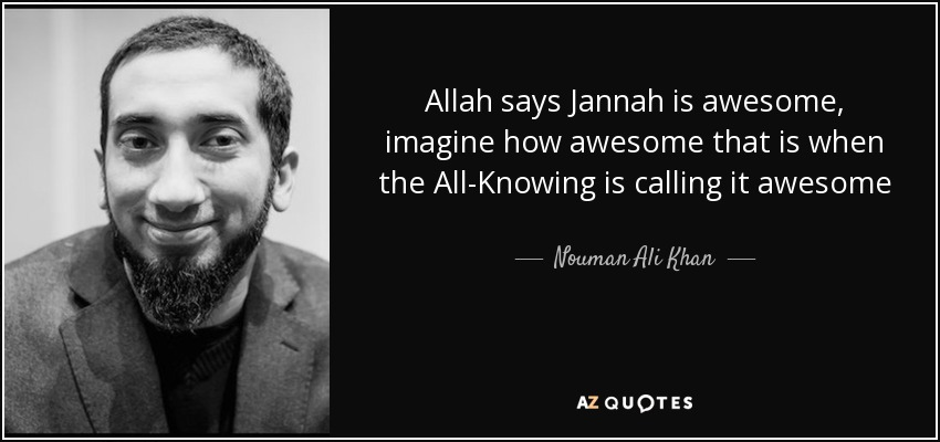 tolkien religion quotes
