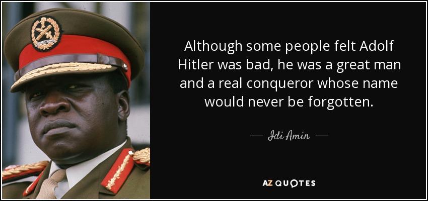 Adolf Hitler Richtiger Name