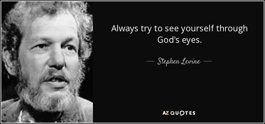 stephen lowe a gradual awakening pdf