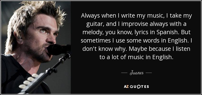 Wanna One – Always (이 자리에 ... - Color Coded Lyrics