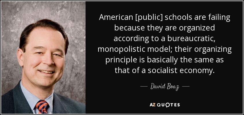 quote-american-public-schools-are-failin