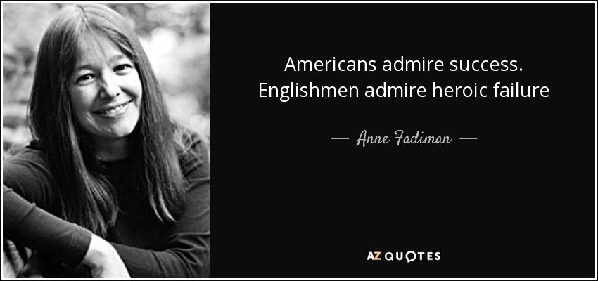 best american essays fadiman