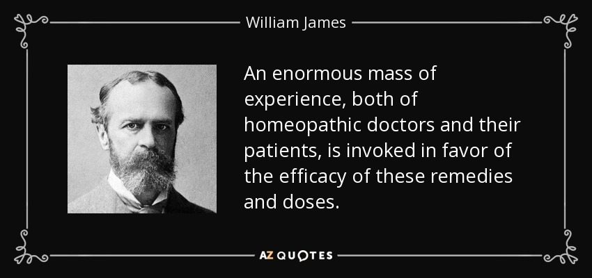 Homeopathy Quotes Page 2 A Z Quotes