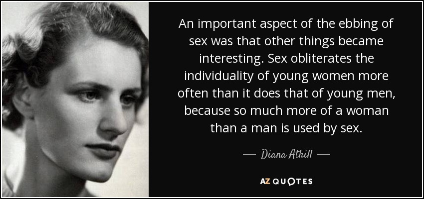 Why sex is important to men