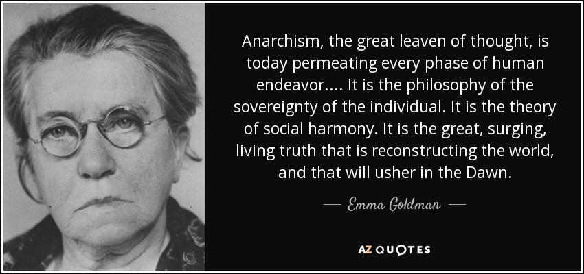 the relevance of emma in todays society