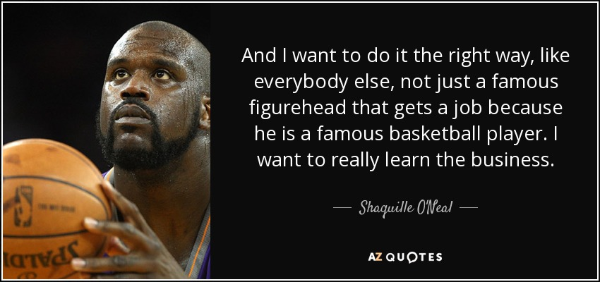 BASKETBALL QUOTES [PAGE - 16] | A-Z Quotes