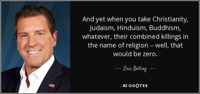 Image result for photos of Eric Bolling