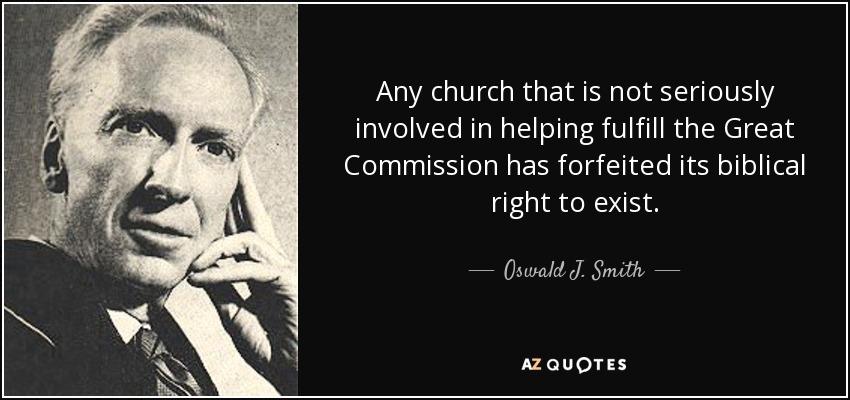 Francis frangipane quotes
