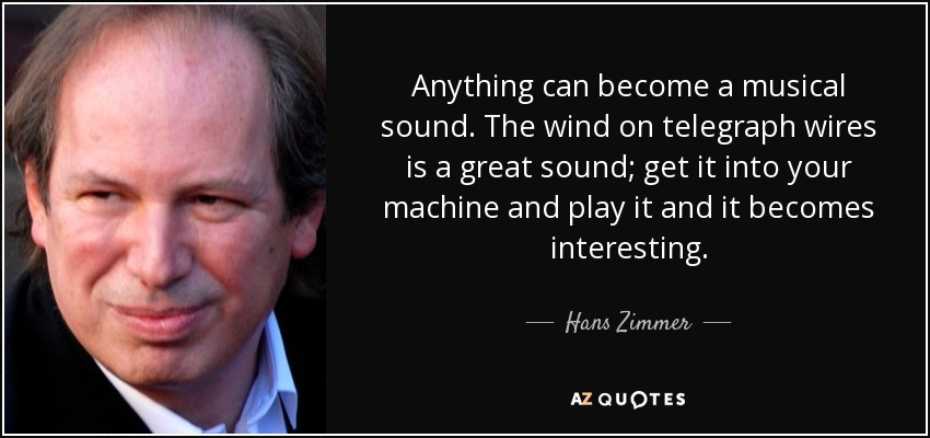 Excellent Strat Style Guitar Tall Lifan 125 Wiring Harness Shaped 5 Way Switch Guitar 3 Humbuckers Old Ibanez Humbucker WhiteWww.bull Dog Hans Zimmer Quote: Anything Can Become A Musical Sound. The Wind ..