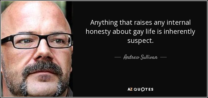 gay celebraty porn