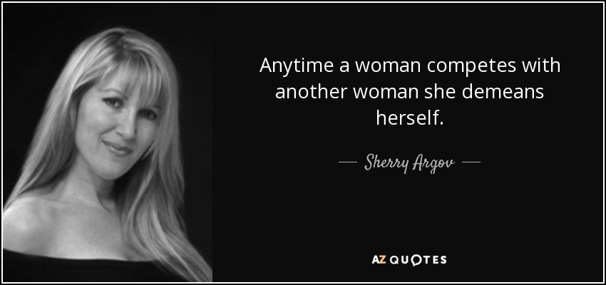 Top 25 Quotes By Sherry Argov Of 62  A-Z Quotes-5599