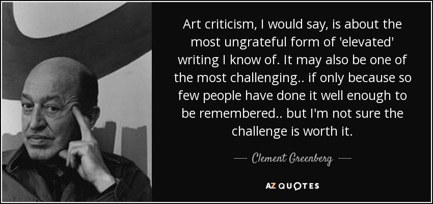The Collected Essays and Criticism, Volume 2: Arrogant Purpose, 1945-1949