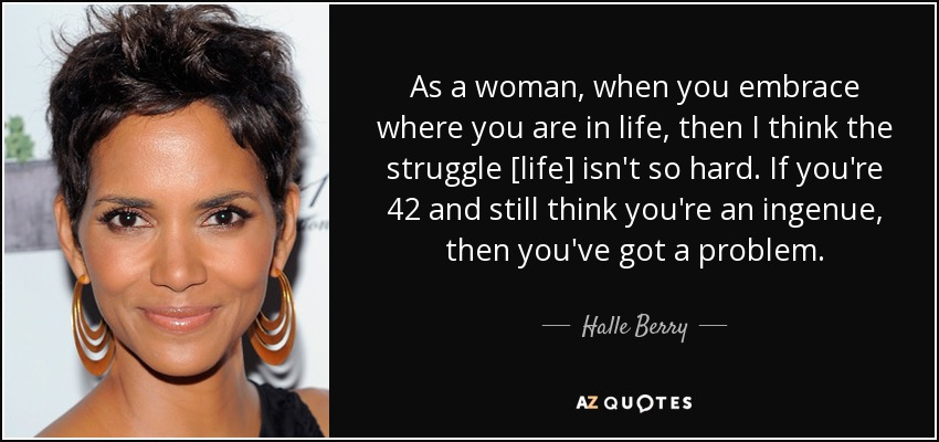 a woman s beauty put down or power source Free essays on women s beauty put down or power source get help with your writing 1 through 30.