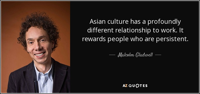 PEOPLE FROM DIFFERENT CULTURES NEEDED.?