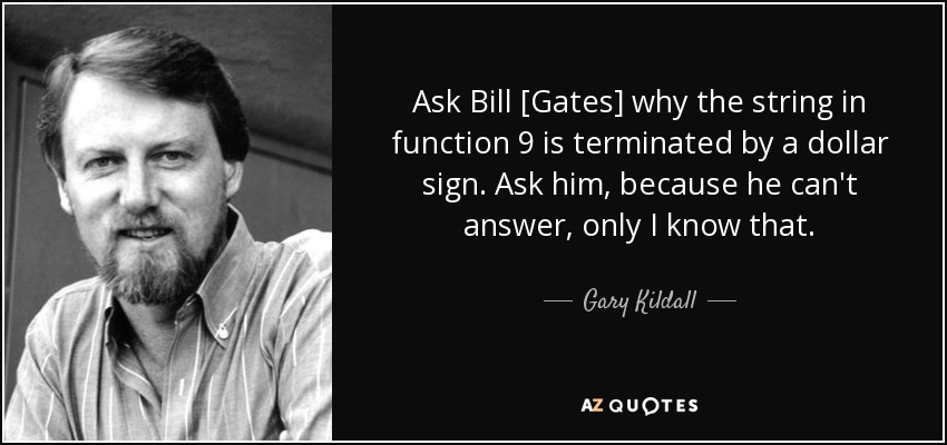 Bill Gates Quotes Homework Answers - Homework for you