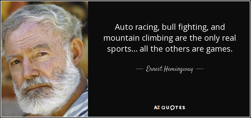 TOP 8 DRAG RACING QUOTES | A-Z Quotes