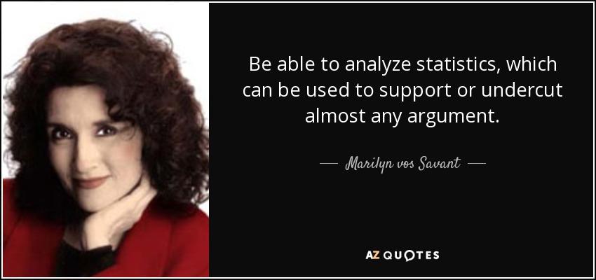AZ Quotes