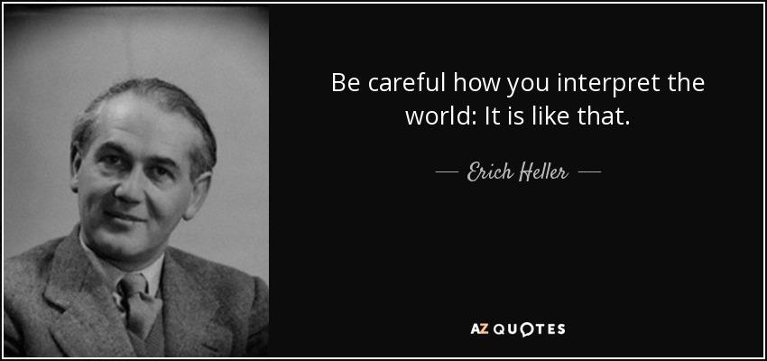 Jacob Burckhardt Criticism - Essay