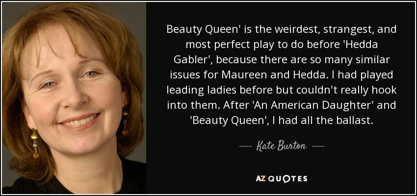 kate burton pontypoolkate burton elizabeth taylor, kate burton richard, kate burton young, kate burton, kate burton scandal, kate burton actress, kate burton wiki, kate burton wikipedia, kate burton alice in wonderland, kate burton imdb, kate burton spa, kate burton net worth, kate burton golf, kate burton facebook, kate burton photography, kate burton interview, kate burton feet, kate burton pontypool, kate burton twitter, kate burton grimm
