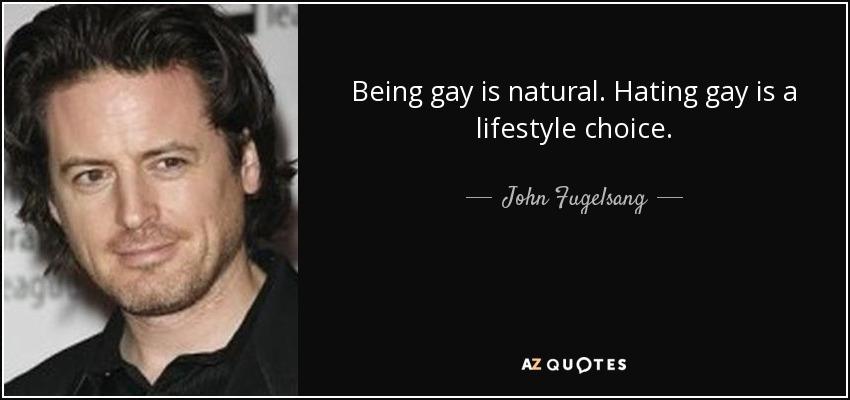 Thomas roberts gay nude