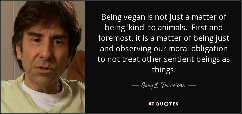 essay on we should be kind to animals Essay #4 – should animals be kept in zoo should animals be kept it's absurd to think that we should be so pompous to pick and choose animals out of the.