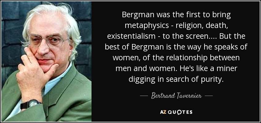 relationship between metaphysics and religion