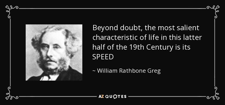 Best Kreese Quotes: QUOTES BY WILLIAM RATHBONE GREG