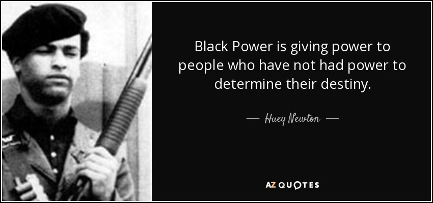 Top 25 Black Power Quotes A Z Quotes