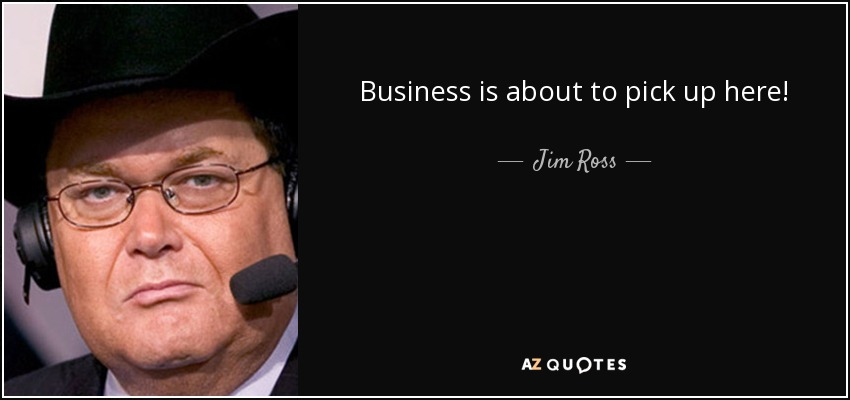 quote-business-is-about-to-pick-up-here-