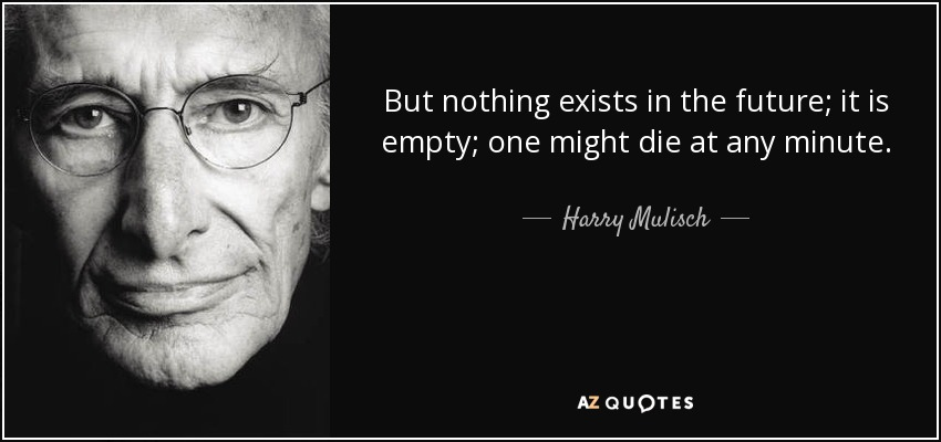 Top 13 Quotes By Harry Mulisch A Z Quotes